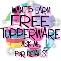 EARN FREE TUPPERWARE! CATALOG PARTIES ONLINE PARTIES FUNDRAISERS AND MORE http://www.tupperware.com/info/Party#!/tupperconnect-parties/summary/55dde490a0da73531f7f9373