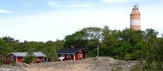 Saaristo-Suomi