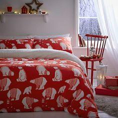 Rapport Candy Stripe Duvet Cover Set Multi 100/% Brushed Cotton S//D//K//SK Free P/&P