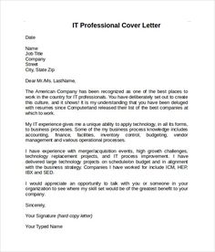 sample cover letter for lab technician cover letter best computer science cover letter free best edit
