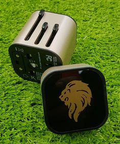 Travel related corporate gifts are useful corporate gift ideas that is well received by Singaporean. Universal Adapters and Travel Pillow are the top choices. Travel Gifts, Corporate Gifts, Dog Tag Necklace, Promotional Giveaways