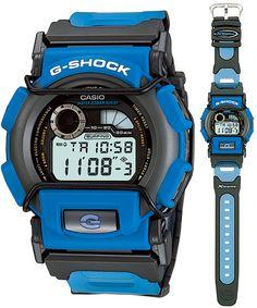 DW-003XS-2T - 製品情報 - G-SHOCK - CASIO