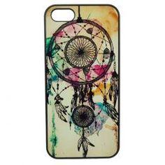 Etui iPhone 5 / 5s | Dreamcatcher