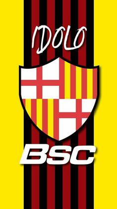 Barcelona Ecuador, Barcelona Sports, Sports Clubs, Street Art, Ecuador Flag, Dead Pool, Rolex, Converse, Wallpapers