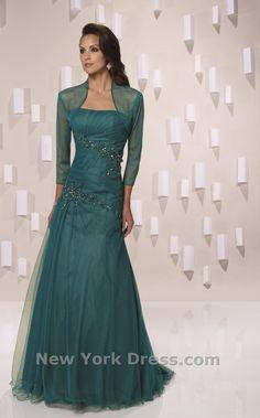 Kathy Ireland 2BE220 thumbnail