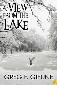 A View from the Lake by Greg F. Gifune Book Recommendation