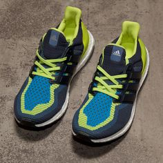 99f708a07 11 Best Adidas Ultra Boost Mens images