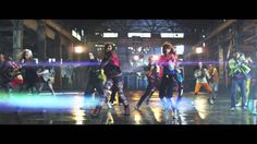 """""""Watch Me"""" from Disney Channel's """"Shake It Up"""" (+playlist) SrcondTry??./. this rarrely happens.. may be first time???  I did this already 10 min ago?"""