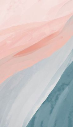 - Wallpaper hintergrundbilder - Best of Wallpapers for Andriod and ios Iphone Wallpaper Vsco, Phone Screen Wallpaper, Iphone Background Wallpaper, Watercolor Wallpaper Iphone, Simple Iphone Wallpaper, Cute Patterns Wallpaper, Aesthetic Pastel Wallpaper, Aesthetic Wallpapers, Pastell Wallpaper