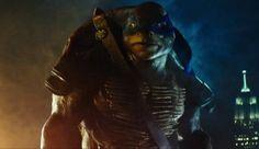 Ninja Turtles film complet en Français http://streamingfilm-free.com/film/Ninja-Turtles.php