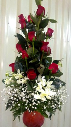 Just for you  my dearest friend's,  thanks for your lovely  comments ...  God Bless You always