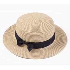 7 mejores imágenes de Sombreros panama Fernandez y Roche  1a05cfdbd0a