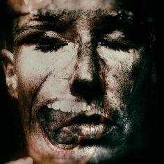 Kerstin Kuntze, skindeep° on ArtStack #kerstin-kuntze #art