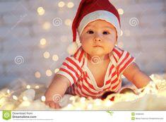 Erstes Weihnachten - Download von über 38 Million Vorrat-Fotos der hohen Qualität, Bilder, Vectors. Melden Sie sich FREI heute an. Bild: 35386405