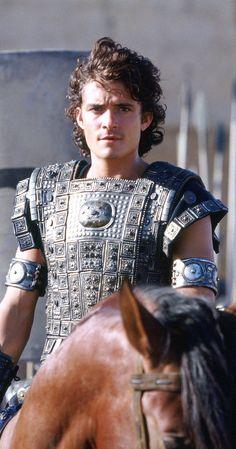 Troy Film, Troy Movie, Movie Tv, Orlando Bloom, Roman Warriors, Mycenaean, Minoan, Drama Film, Guy Pictures