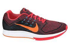 7 Best Nikes images | Air zoom, Nike air zoom pegasus, Nike