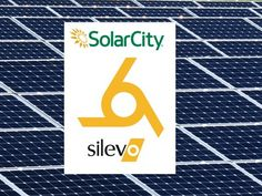 SolarCity acquires solar manufacturer Silevo for $200 million, plans multiple #solar 'Gigafactories': http://bit.ly/1pF8f3k