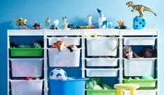 dicas_organizar_brinquedos2