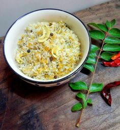 Ready to cook Pongal mix with all ingredients to be packed after cooling.   In this age of speed and instant foods fascination, almost all of us have been lured by the ready to c…