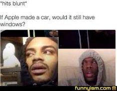 Image result for hits blunt memes