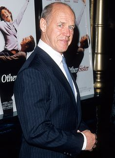 "Geoffrey Lewis - The seasoned actor and father of actress Juliette Lewis passed away on April 7. He was 79 and died of natural causes. Lewis was known for starring in several Clint Eastwood movies in the '60s, '70s, and '80s. ""My dad. Oh my heart. My heart. He loved us so. He loved us so. So so much. I am forever my father's daughter and he will never been gone,"" Juliette wrote"