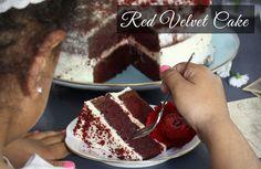 Het állerlekkerste recept voor de red velvet cake (bolo di red velvet) vind je natuurlijk op Antilliaans-eten.nl! Maak de mooie, rode cake + frosting zelf!