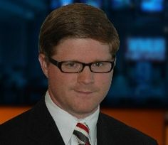 James Pindell, wmur.com political director. Click on picture to view bio.