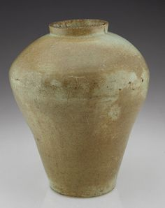 The Freer Gallery of Art and the Arthur M. Sackler Gallery are the Smithsonian's museums of Asian art. Korean Art, Asian Art, Freer Gallery, The Potter's Wheel, Porcelain Clay, Jar Storage, 18th Century, Pottery, Vase