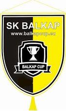 TURNAJE BALKAP CUP Juventus Logo, Team Logo, Logos, Logo