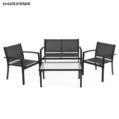 adair office furniture - modern vintage furniture Check more at http ...