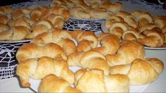 Bread, Food, Youtube, Kuchen, Sandwich Spread, Brot, Essen, Baking, Meals