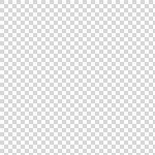 patterns tumblr - Google Search