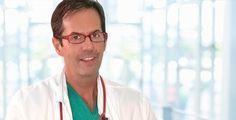 Cardiologo e Medico dello Sport