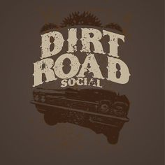 'Ride the Dirt' iPhone Case by Sixto Tomas Marcelo Iphone, Houses, Fictional Characters, Shirt, Homes, Dress Shirt, Shirts, Fantasy Characters, House