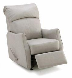 How to Convert a Rocking Recliner Chair - http://www.antwandavis.com/how-to-convert-a-rocking-recliner-chair/