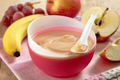 10 papillas riquísimas y nutritivas para tu bebé   Blog de BabyCenter