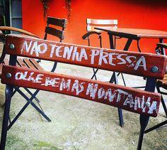 Miolo Padaria Orgânica www.facebook.com/Miolopadaria