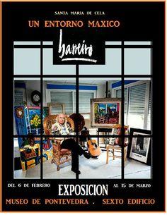 Museo Prov. Pontevedra