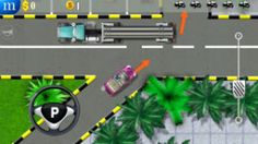 Escape The Bathroom Unblocked At School play parking mania 4 unblocked at school | play unblocked games at