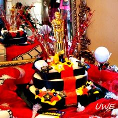 cake,cake,cake,cake,cake,cake,cake,cake,cake,party,party,party,party,party,party,party,cake,cake,cake,cake,cake,cake,cake,cake,cake,cake,cake,cake