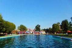 Hét csodás fürdő, amelyet Erdélyben járva muszáj felkeresnie