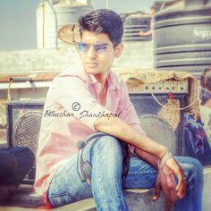 #bhushan #bhushanphotography #limbayat