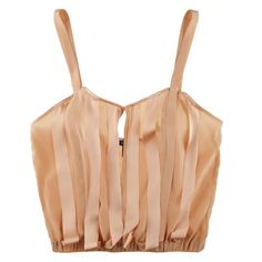 ooh, that is a dreamy camisole.  sexy pretty