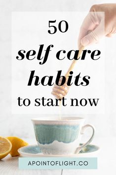 Make 2020 your best year by integrating these self care habits for health and happiness into your daily routines. lifestyle lifestyle fitness lifestyle healthy habits lifestyle ideas lifestyle tips Ways To Be Healthier, Ways To Be Happier, Wellness Tips, Health And Wellness, Healthy Mind, Being Healthy, Happy Healthy, Healthy Habits, Pin On