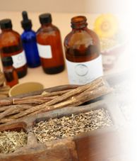 Herbal cough syrup: How to make with MANY recipes for specific cold symptoms