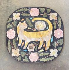 "1,959 Likes, 21 Comments - Makoto Kagoshima Works &Shop (@makoto_kagoshima) on Instagram: ""#鹿児島睦 #makotokagoshima"""