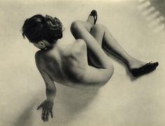 Картинки по запросу Wilhelm Gallhof