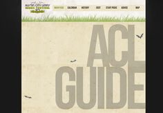 ACL Guide for YNN