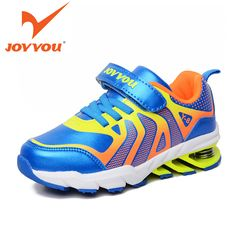http://babyclothes.fashiongarments.biz/  JOYYOU Brand Casual Shoes For Kids Fashion Children's School Shoes Big Boys Girls High Top Shoes Winter Shoes Sapatos Footwear, http://babyclothes.fashiongarments.biz/products/joyyou-brand-casual-shoes-for-kids-fas