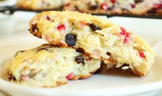 Scones, Whole foods and Cheddar on Pinterest